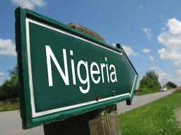 which way nigeria?